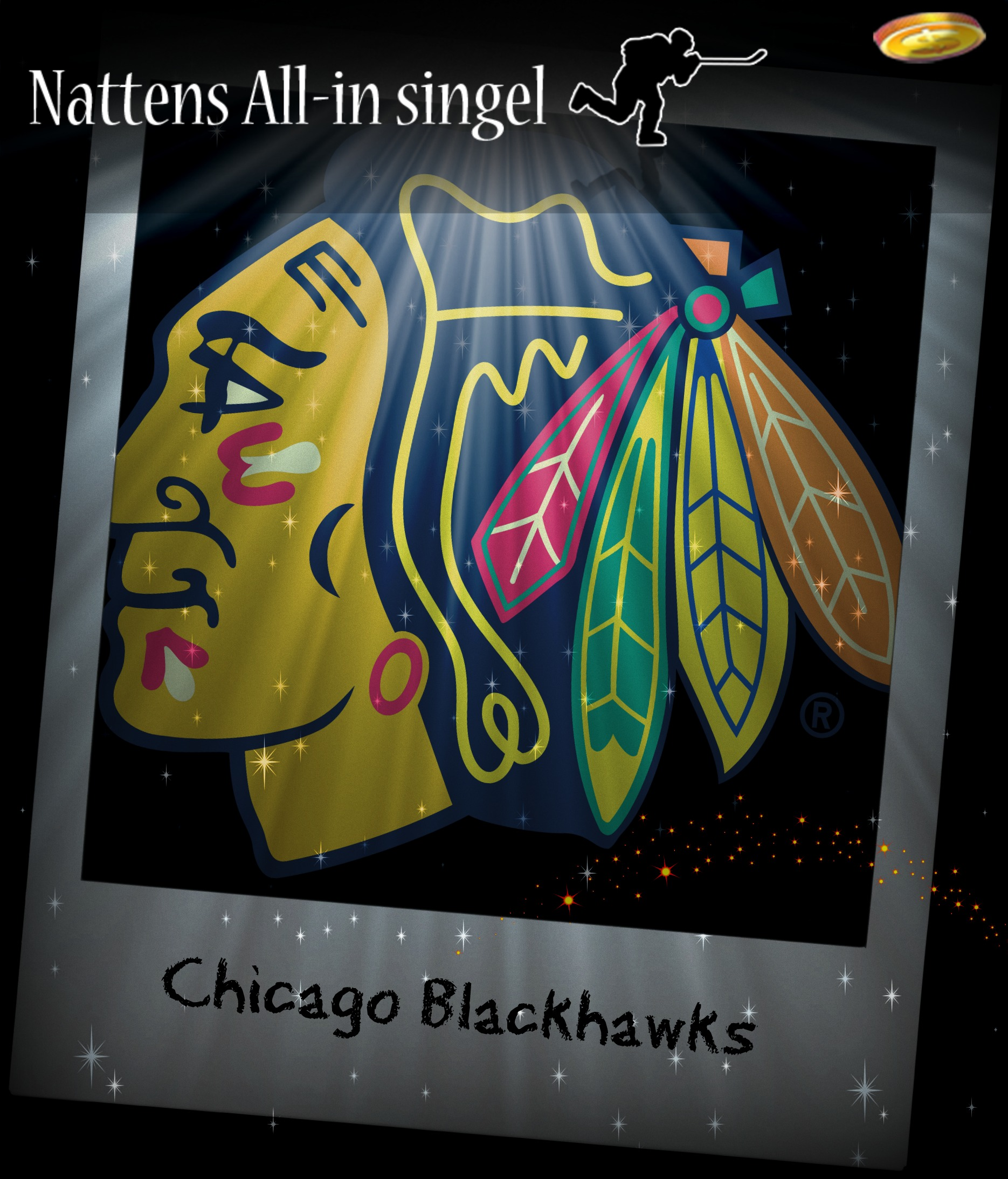 NHL-matcher 26-27/10-2013