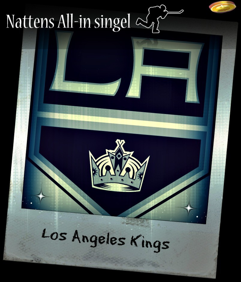 NHL-matcher 25-26/1-2014