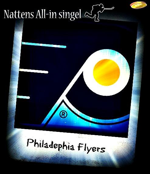 NHL-matcher 29-30/11-2013