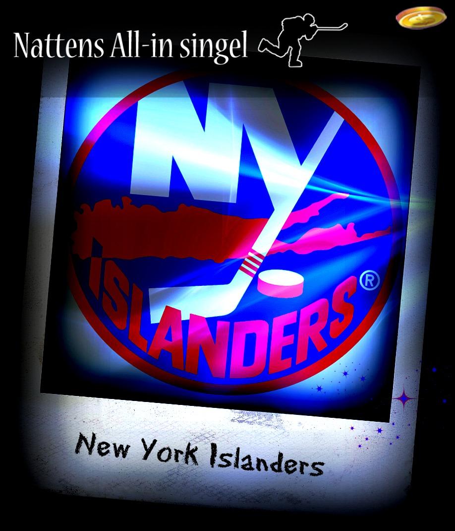 NHL-matcher 28/11-2013
