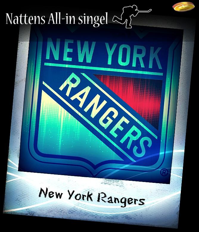 NHL-natt 1/12-2015
