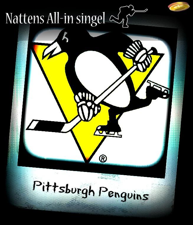 NHL-natt 24/12-2016