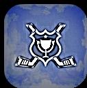 League Tournament finalsäsong omgång 13
