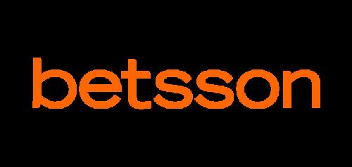 betsson-wettanbieter-logo_500x238_10