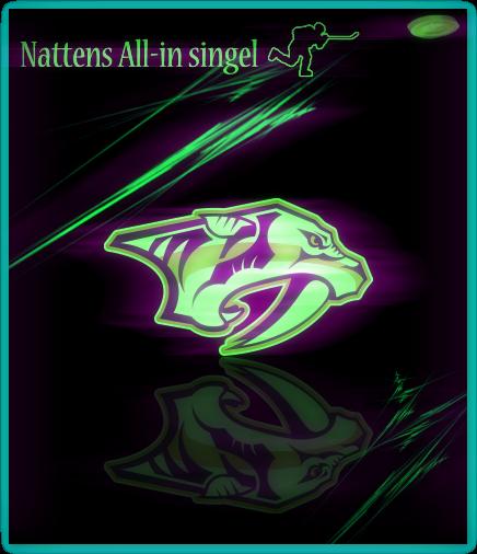 NHL-matcher 26/1-2018 (NB)