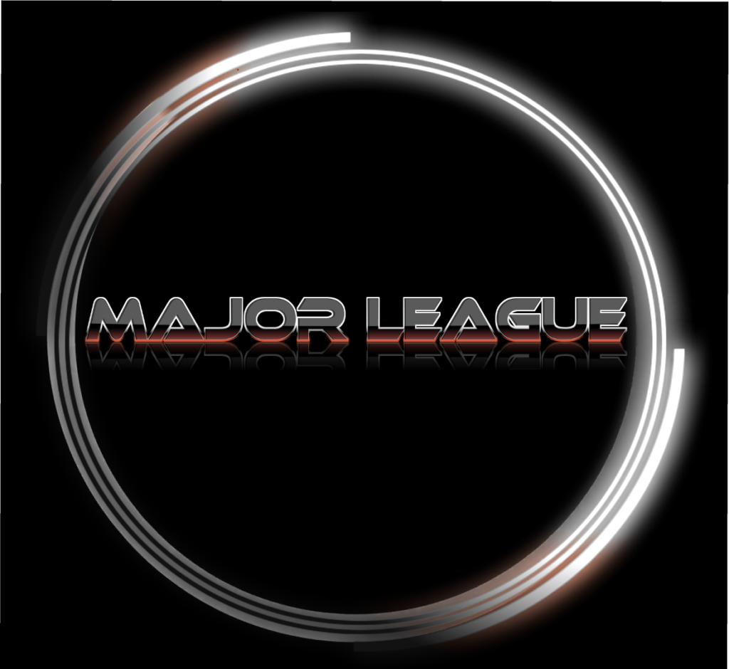 Major League NHL – oktober anmälan