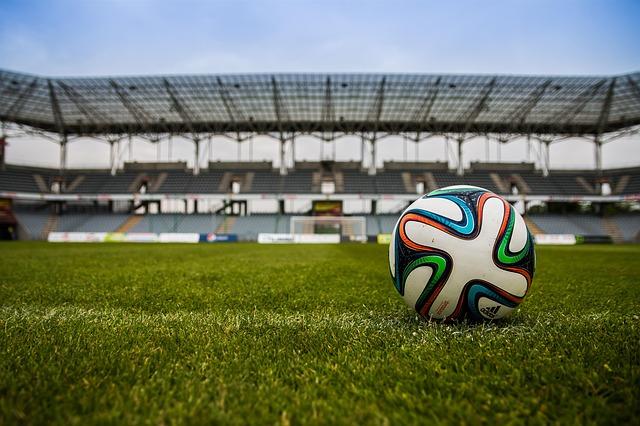 Fotbolls-betting: Favoriter att vinna norska Elitserien 2019